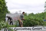 image ds_2013-maienschlagen-94-jpg