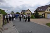 image ds_2013-maienstecken-freitag-116-jpg