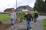 image ds_2013-maienstecken-freitag-146-jpg