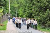 image ds_2013-maienstecken-freitag-202-jpg