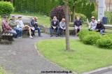 image ds_2013-maienstecken-freitag-224-jpg