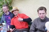image ds_2013-maienstecken-freitag-283-jpg