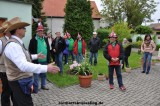 image ds_2013-maienstecken-freitag-291-jpg