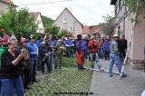 image ds_2013-maienstecken-freitag-308-jpg