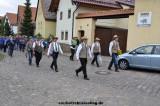 image ds_2013-maienstecken-freitag-34-jpg