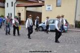 image ds_2013-maienstecken-freitag-35-jpg
