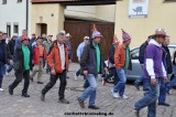 image ds_2013-maienstecken-freitag-42-jpg