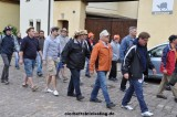 image ds_2013-maienstecken-freitag-44-jpg