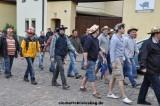 image ds_2013-maienstecken-freitag-45-jpg