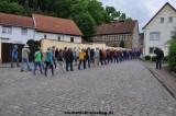 image ds_2013-maienstecken-freitag-46-jpg