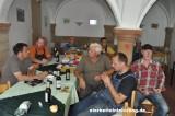 image ds_eb-2014-maienschlagen-82-jpg